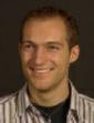 Tom Mahieu, traducteur juré anglais, espagnol, français et néerlandais