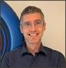 Toon Gevaert, traducteur juré en anglais, espagnol et néerlandais en Belgique