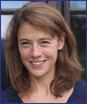 Véronique Fourez, traductrice jurée en allemand, anglais et français à Arlon