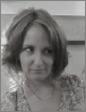 Valérie Dullens, traductrice jurée en anglais, italien et français à Liège, Charleroi, Mons, Tournai et le Consulat d'Italie à Charleroi
