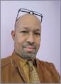 Xusseen Maxamed Aadan, traducteur-interprète juré somali-francais-somali en Belgique