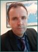 Ylber Zejnullahu, traducteur juré en albanais, anglais, bosniaque, croate, serbo-croate et français en Belgique