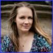 Yulia Koreneva, traductrice assermentée de et vers russe, anglais et français en Belgique