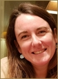 Candice Gilbert, traductrice jurée et spécialisée en anglais, espagnol et français en Belgique