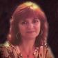 Carmen Bouritei, traductrice jurée roumain-français-roumain à Bruxelles