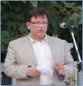 Jorge Santos, traducteur juré portugais-français, français-portugais, espagnol-français, espagnol-portugais en Belgique