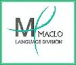 MACLO sprl, traductrice jurée Marie-Claude De Jonghe