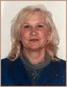 Maria Grekoe, traductrice jurée en français, roumain et russe en Belgique