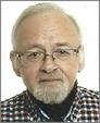 Pol Cverle - traducteur juré en néerlandais et slovène en Belgique