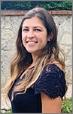 Sorayya Mokrane, traductrice jurée d'espagnol et anglais vers le français, en Belgique